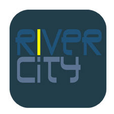 River City Community Church