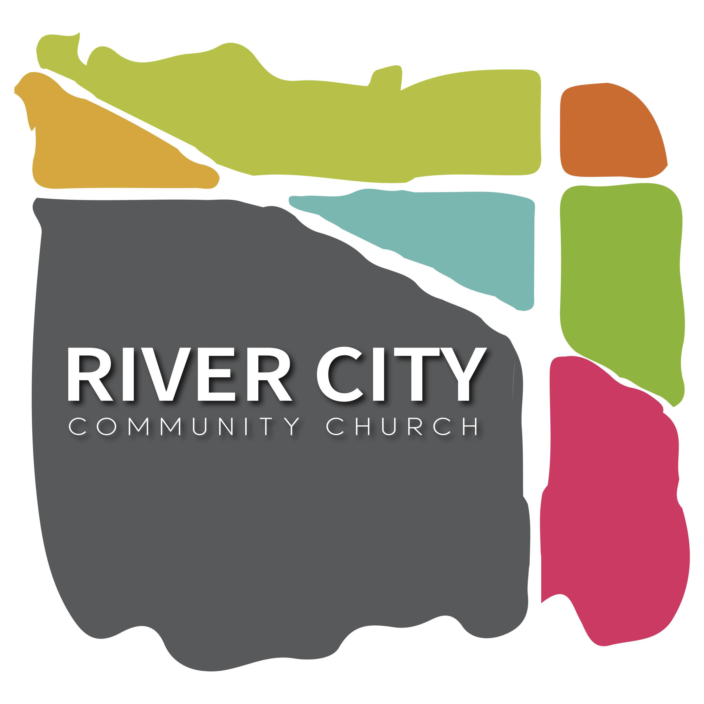 <![CDATA[River City Community Church]]>